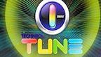 DJ Max Technika Tune logo vignette 24.04.2012