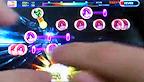 DJMax Technika Tune logo vignette 01.10.2012.