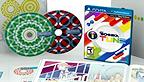 DJMax Technika Tune logo vignette 25.09.2012.