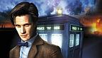 doctor-who-eternity-ban-head-vignette