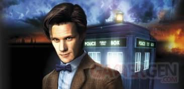 doctor-who-eternity-ban