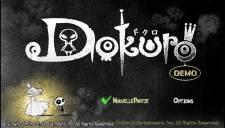 Dokuro 14.06