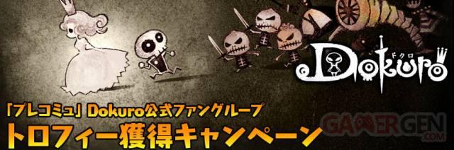 Dokuro concours 10.07