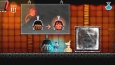 Dokuro images screenshots 009