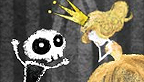 Dokuro logo vignette 14.06.2012