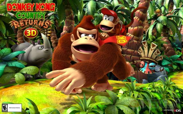 Donkey-Kong-Returns-3D 20.06.2013.