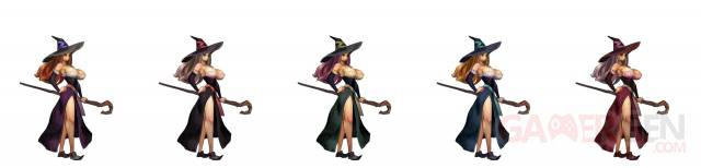 Dragon's Crown 04.07.2013 (4)