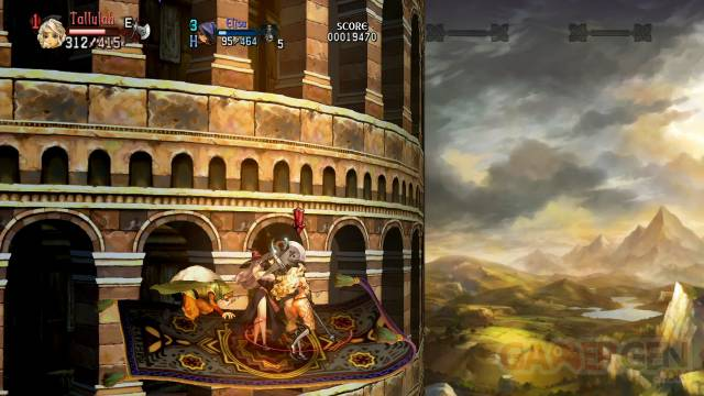 Dragon's Crown 04.07.2013 (6)