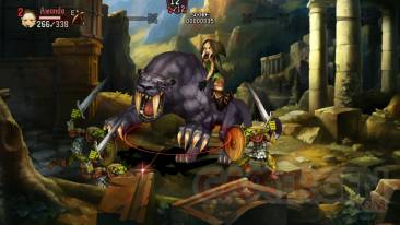 Dragon's Crown 04.07.2013 (9)