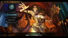 Dragon's Crown 28.05.2013 (27)