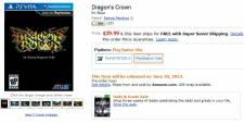 dragon crown 29.05 (2)