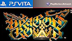 dragon crown logo vignette 29.05.2012