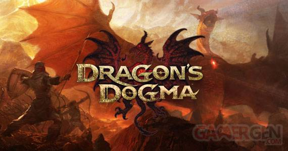 Dragon's Dogma 05.06.2013.