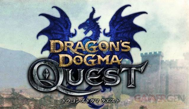 Dragon's Dogma Quest 06.06.2013 (3)