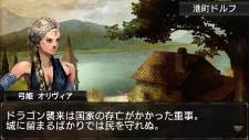 Dragon's Dogma Quest 06.06.2013 (7)