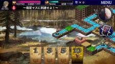 Dragon's Dogma Quest 12.07.2013 (1)