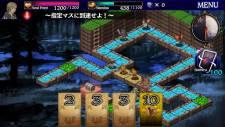 Dragon's Dogma Quest 12.07.2013 (2)