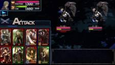 Dragon's Dogma Quest 12.07.2013 (4)