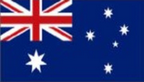 drapeau-australie2