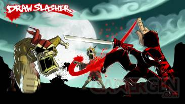 Draw Slasher 22.04 (2)