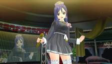 Dream Club Zero 11.05 (11)