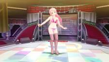 Dream Club Zero 11.05 (13)