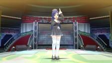 Dream Club Zero 11.05 (9)