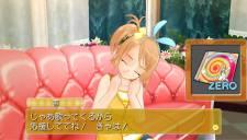 Dream Club Zero Portable 09.07 (10)