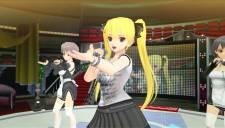 Dream Club Zero Portable 09.07 (11)