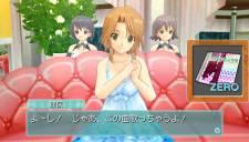 Dream Club Zero Portable 09.07 (12)