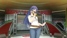 Dream Club Zero Portable 09.07 (13)