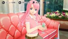Dream Club Zero Portable 09.07 (3)