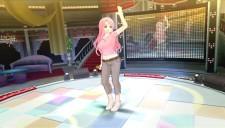 Dream Club Zero Portable 09.07 (4)