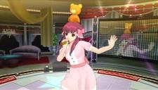Dream Club Zero Portable 09.07 (5)