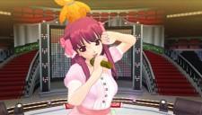 Dream Club Zero Portable 09.07 (7)