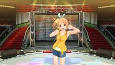 Dream Club Zero Portable 09.07 (8)