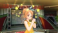Dream Club Zero Portable 09.07 (9)
