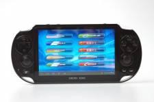 Droid X360 clone PSVita 25.07 (8)