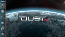 Dust 514 Neocom 21.08