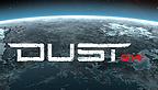 Dust 514 Neocom logo vignette 21.08.2012