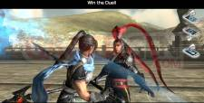 dynasty Warriors 001