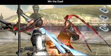 dynasty Warriors 002