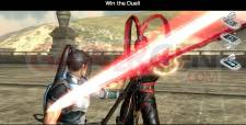 dynasty Warriors 003
