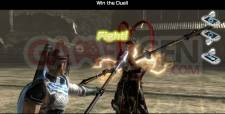 dynasty Warriors 005