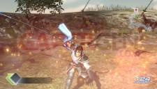 dynasty Warriors 008