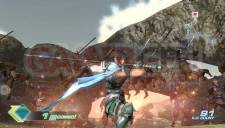 dynasty Warriors 010