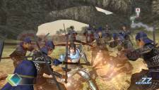 dynasty Warriors 011