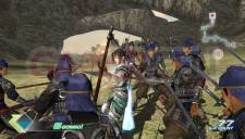 dynasty Warriors 012