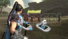 dynasty Warriors 015