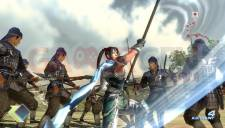 dynasty Warriors 018